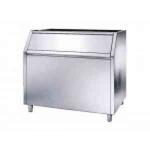 Бункер для льдогенератора Brema Bin 350 для серии Muster 800