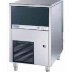 Льдогенератор для колотого льда Brema TB 852 A
