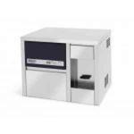 Льдогенератор для кубикового льда Brema FRESH MAKER