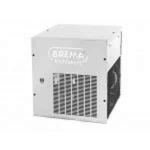 Льдогенератор для гранулированного льда Brema G160А