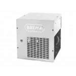 Льдогенератор для гранулированного льда Brema G160W