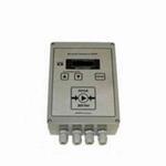 Дозатор жидкости ПЛАУН-системы БРИГ-10 жидкости и масел