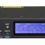 Проигрыватели / Рекордеры TASCAM CD-500B