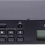 Проигрыватели / Рекордеры AMC MP 03