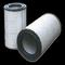 Картридж Dali сепаратора для компрессоров Dali серий EN, ED 537704312250