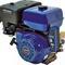 Двигатель Lifan 188FD (катушка освещения 3 Aмпера)