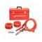 Инструмент для резки и снятия фаски ROTHENBERGER Рокат 160 Set 55063