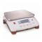 Настольные весы OHAUS Valor V71P3T