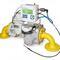 Комплекс для измерения количества газа ЭЛЬСТЕР СГ-ЭК-Р-100/1,6