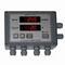Дозатор ПЛАУН-системы БРИГТЕРМО-100 (автоматический питатель) жидкостей и масел с измерением темпер