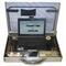 3-х канальный расходомер-счетчик. ( Два канала для аудита тепловых сетей и один канал для измерения