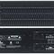Приборы обработки звука DBX 2231