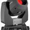 Интеллектуальное световое оборудование CHAUVET-PRO Rogue R1 Spot