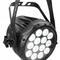 Классическое световое оборудование CHAUVET-PRO COLORado 1-Tri IP