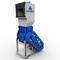 Дробилки для переработки ПЭТ бутылок