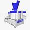 Центрифуга для полимеров S-CB-55