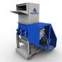 Дробилки для переработки толстостенных изделий