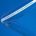 Шланг молочный напорно-всасывающий Metalpress Lacteo