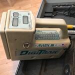Локационная система DCI DigiTrak MARK 3