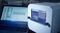 Система мониторинга трансформаторов HYDROCAL