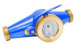 Счетчик ДУ-40 для холодной воды СВМ-40Х, многоструйный