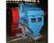 Сепараторы электромагнитные валковые ЭВС 36/50 для сухого обогащения
