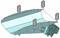 Питатель вибрационный с электромагнитным приводом ПЭ 15х25