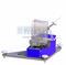 Устройство для измерения угла естественного откоса сыпучего материала (952РМ)