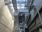 Станки широкого применения, в т.ч. изготовления корпусов для электрооборудования.