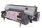 Принтеры Mimaki TX500-1800B для прямой печати
