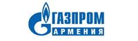 Газпром Армения, ЗАО