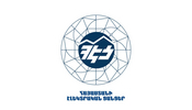 Электрические сети Армении, ЗАО