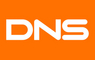 Интернет-холдинг DNS