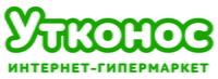Интернет-гипермаркет Утконос
