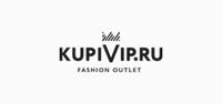 Интернет-холдинг KupiVIP