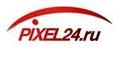 Интернет-магазин Pixel24