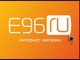 Интернет-магазин E96.ru