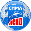 Торговый дом СИМА-ЛЕНД