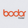 Bodor Laser