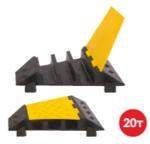 ККР-3-20 (угловой)