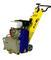 VonArx демаркировочные машины для удаления дорожной разметки