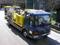 Winter GP 2000 краска машина для разметки дорог