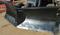 Отвал коммунальный гидроповоротный БАБОЧКА  на трактор МТЗ