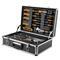 Профессиональный набор инструмента для дома и авто в чемодане Deko DKMT95 Premium (95 предметов) 065-0738