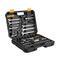 Набор инструментов для авто DEKO DKAT82 (82 предмета) 065-0910