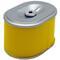 Фильтр Zitrek воздушный Loncin 160F/200F, Honda GX 160/200 091-0292