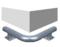 Колесоотбойник для защиты колонн КО-76.5.000 СБ