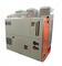 Вакуумный выключатель ВВТ, ВВР-10-20-1600