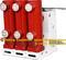 Вакуумные выключатели серии ВВ-АЕ-12-25-1250 У3