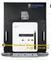 Вакуумный выключатель HYUNDAI ELECTRIC 2000А